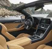 BMW-M8-Competition-Coupé-et-BMW-M8-Competition-Cabriolet-044