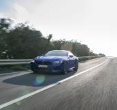 BMW-M8-Competition-Coupé-et-BMW-M8-Competition-Cabriolet-046