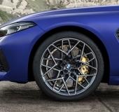 BMW-M8-Competition-Coupé-et-BMW-M8-Competition-Cabriolet-049