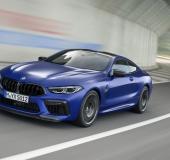 BMW-M8-Competition-Coupé-et-BMW-M8-Competition-Cabriolet-054