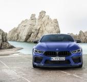 BMW-M8-Competition-Coupé-et-BMW-M8-Competition-Cabriolet-061