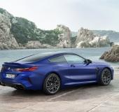 BMW-M8-Competition-Coupé-et-BMW-M8-Competition-Cabriolet-065