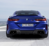BMW-M8-Competition-Coupé-et-BMW-M8-Competition-Cabriolet-068