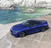 BMW-M8-Competition-Coupé-et-BMW-M8-Competition-Cabriolet-070