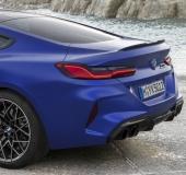 BMW-M8-Competition-Coupé-et-BMW-M8-Competition-Cabriolet-072