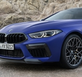 BMW-M8-Competition-Coupé-et-BMW-M8-Competition-Cabriolet-074