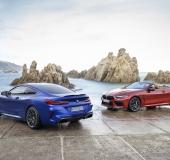 BMW-M8-Competition-Coupé-et-BMW-M8-Competition-Cabriolet-079