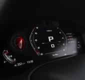 BMW-M8-Competition-Coupé-et-BMW-M8-Competition-Cabriolet-083