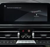 BMW-M8-Competition-Coupé-et-BMW-M8-Competition-Cabriolet-091