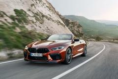 BMW-M8-Competition-Coupé-et-BMW-M8-Competition-Cabriolet-002
