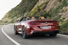 BMW-M8-Competition-Coupé-et-BMW-M8-Competition-Cabriolet-004