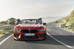 BMW-M8-Competition-Coupé-et-BMW-M8-Competition-Cabriolet-006