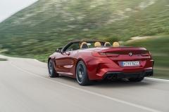 BMW-M8-Competition-Coupé-et-BMW-M8-Competition-Cabriolet-009