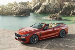 BMW-M8-Competition-Coupé-et-BMW-M8-Competition-Cabriolet-011