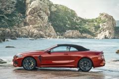BMW-M8-Competition-Coupé-et-BMW-M8-Competition-Cabriolet-014