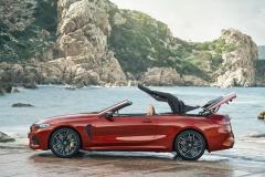 BMW-M8-Competition-Coupé-et-BMW-M8-Competition-Cabriolet-016