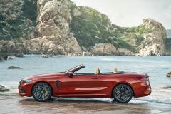 BMW-M8-Competition-Coupé-et-BMW-M8-Competition-Cabriolet-018