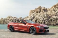 BMW-M8-Competition-Coupé-et-BMW-M8-Competition-Cabriolet-019
