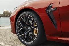 BMW-M8-Competition-Coupé-et-BMW-M8-Competition-Cabriolet-024