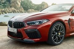 BMW-M8-Competition-Coupé-et-BMW-M8-Competition-Cabriolet-026