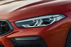 BMW-M8-Competition-Coupé-et-BMW-M8-Competition-Cabriolet-027