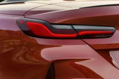 BMW-M8-Competition-Coupé-et-BMW-M8-Competition-Cabriolet-028