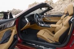 BMW-M8-Competition-Coupé-et-BMW-M8-Competition-Cabriolet-036