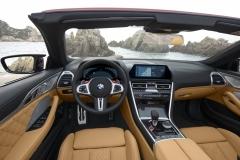 BMW-M8-Competition-Coupé-et-BMW-M8-Competition-Cabriolet-038
