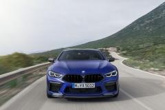 BMW-M8-Competition-Coupé-et-BMW-M8-Competition-Cabriolet-048