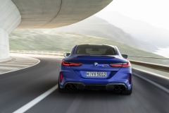 BMW-M8-Competition-Coupé-et-BMW-M8-Competition-Cabriolet-050