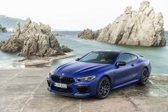 BMW-M8-Competition-Coupé-et-BMW-M8-Competition-Cabriolet-062