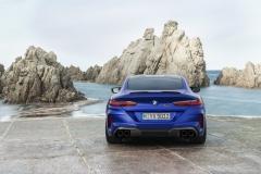 BMW-M8-Competition-Coupé-et-BMW-M8-Competition-Cabriolet-063