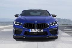 BMW-M8-Competition-Coupé-et-BMW-M8-Competition-Cabriolet-069