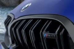 BMW-M8-Competition-Coupé-et-BMW-M8-Competition-Cabriolet-071