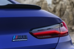 BMW-M8-Competition-Coupé-et-BMW-M8-Competition-Cabriolet-073