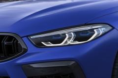 BMW-M8-Competition-Coupé-et-BMW-M8-Competition-Cabriolet-075