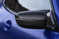 BMW-M8-Competition-Coupé-et-BMW-M8-Competition-Cabriolet-076