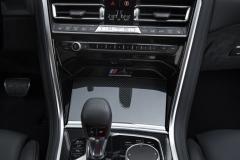 BMW-M8-Competition-Coupé-et-BMW-M8-Competition-Cabriolet-080