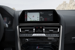 BMW-M8-Competition-Coupé-et-BMW-M8-Competition-Cabriolet-081