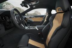 BMW-M8-Competition-Coupé-et-BMW-M8-Competition-Cabriolet-084