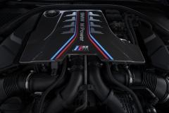BMW-M8-Competition-Coupé-et-BMW-M8-Competition-Cabriolet-086