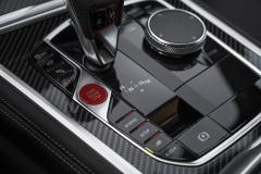 BMW-M8-Competition-Coupé-et-BMW-M8-Competition-Cabriolet-087