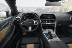 BMW-M8-Competition-Coupé-et-BMW-M8-Competition-Cabriolet-089
