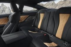 BMW-M8-Competition-Coupé-et-BMW-M8-Competition-Cabriolet-090