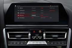 BMW-M8-Competition-Coupé-et-BMW-M8-Competition-Cabriolet-092