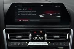 BMW-M8-Competition-Coupé-et-BMW-M8-Competition-Cabriolet-093