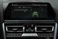 BMW-M8-Competition-Coupé-et-BMW-M8-Competition-Cabriolet-094