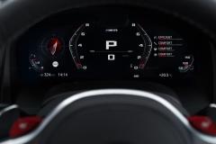 BMW-M8-Competition-Coupé-et-BMW-M8-Competition-Cabriolet-095