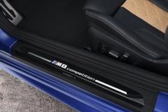BMW-M8-Competition-Coupé-et-BMW-M8-Competition-Cabriolet-096