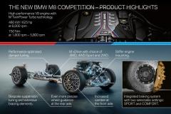 BMW-M8-Competition-Coupé-et-BMW-M8-Competition-Cabriolet-097